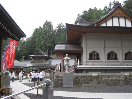 雲辺寺05