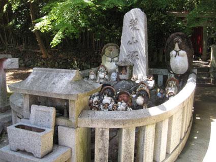 屋島寺05