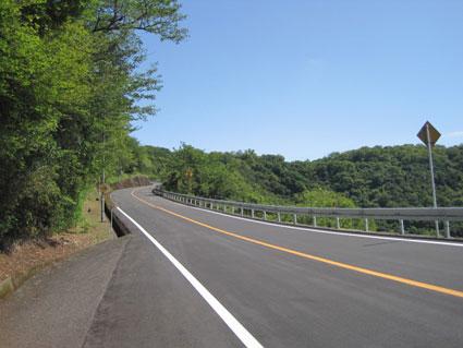 屋島ドライブウェイ06