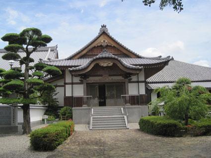 地蔵寺05