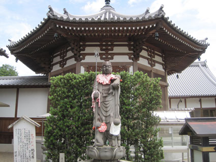 地蔵寺06
