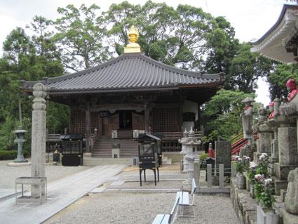 金泉寺03