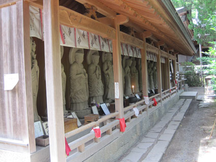 霊山寺06