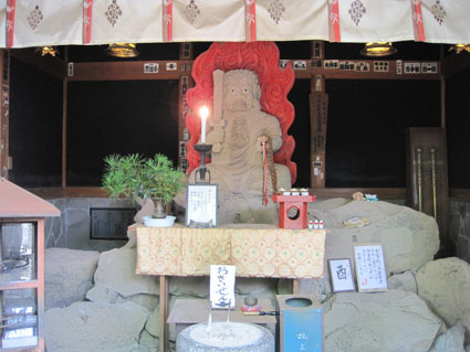 霊山寺07