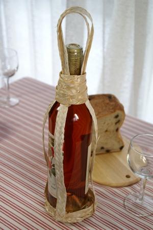 ワインカバー2