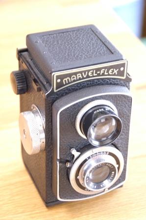 MARVEL-FLEX.jpg