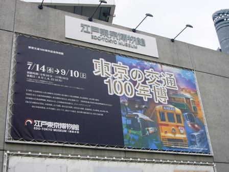 T001.jpg