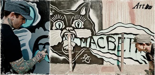 2011macbeth014.jpg