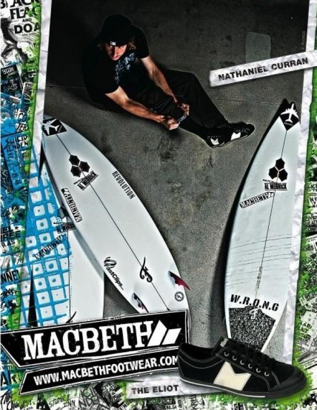 2011macbeth018.jpg