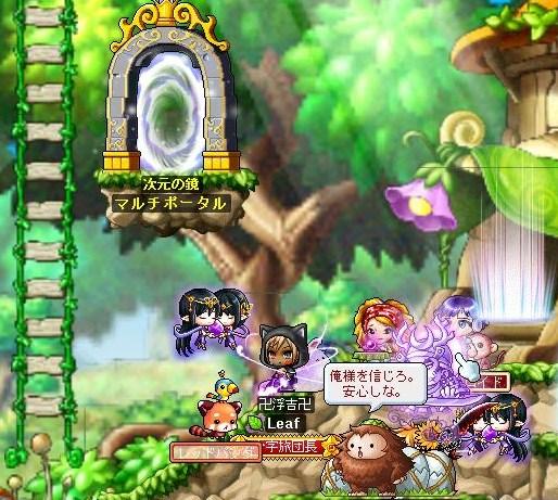 Maple111230_205548.jpg