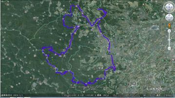 2011.03.25地図