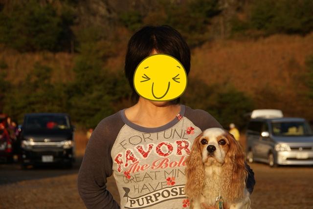 20111023_577.jpg