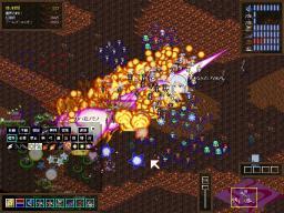 Vahren 2011-09-10 01-55