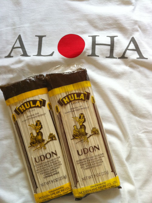 much-of-aloha-1.jpg