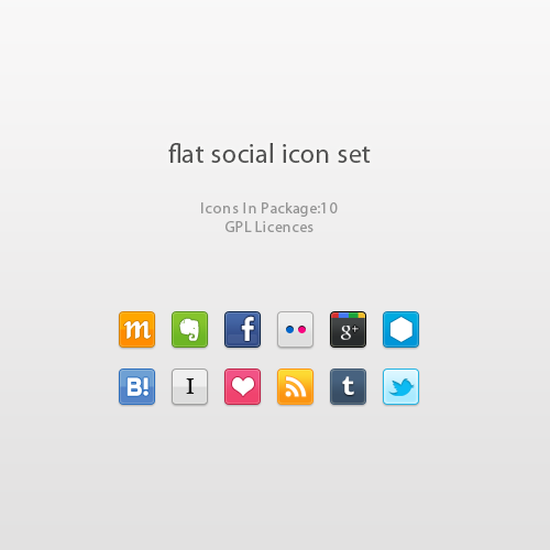 iconsets_20110821010544.png