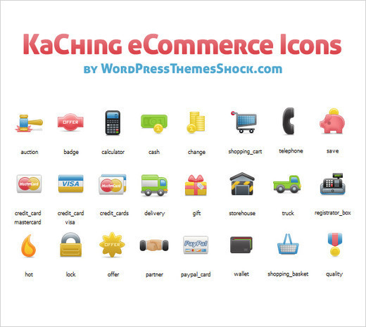 kaching-exclusive-free-ecommerce-icons.jpeg