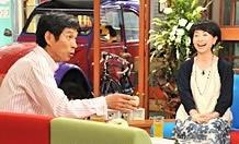 さんまのまんま バックナンバー 関西テレビ放送 (2)
