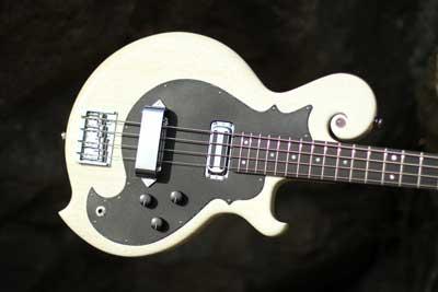 久しぶりのギターブログ-06