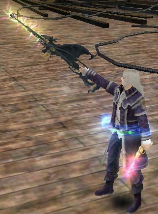0428武器コス2