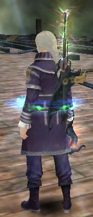 0428武器コス3