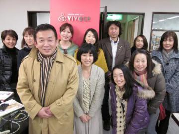 20111202-01.jpg