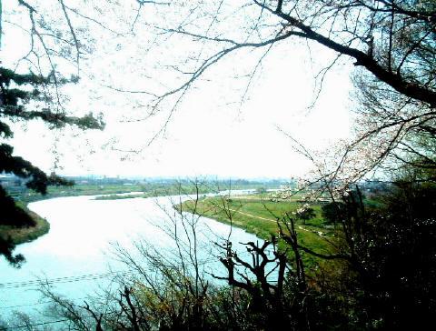 riverview_02.jpg