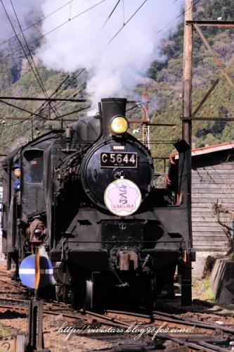 さくら祭り201202