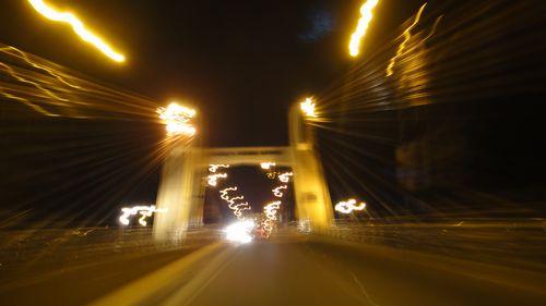 ニューブリッジ