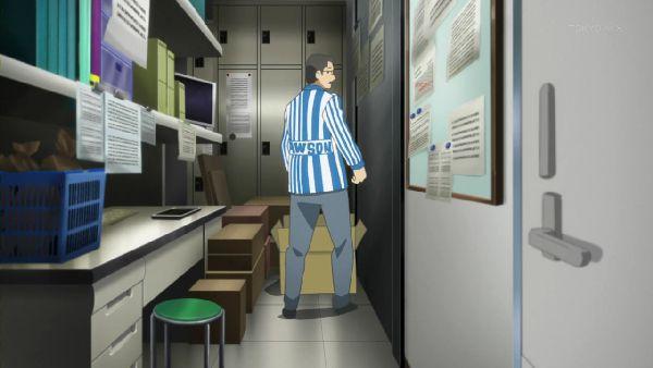 しぶしぶ11 (2)