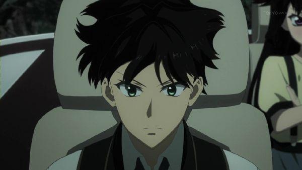 しぶしぶ11 (37)