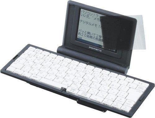 20120410-1