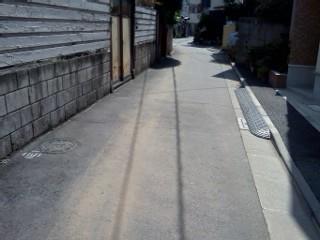 annkyo-ka4.jpg