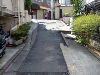 kirigayagawa-annkyo4.jpg