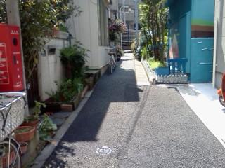 kirigayagawa-annkyo5.jpg