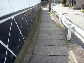 nogawashuuhenn-annkyo1.jpg