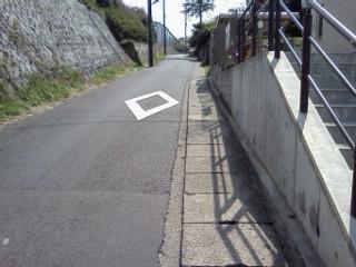 nogawashuuhenn-annkyo4.jpg