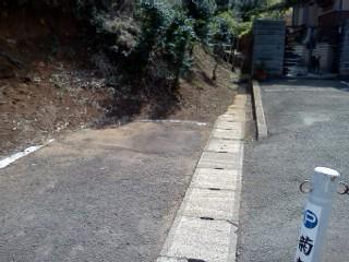 nogawashuuhenn-takeyabu-temae.jpg