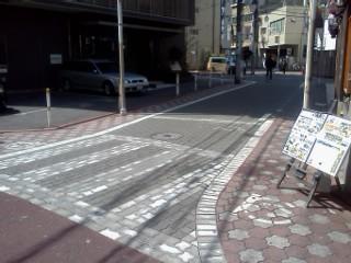 sakasaigawaato1.jpg