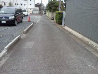 sakuragaoka-bunnryuu1.jpg