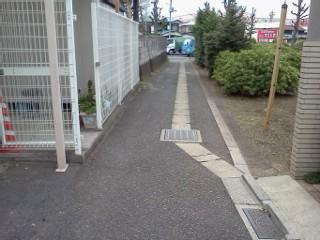 sakuragaoka-bunnryuu3.jpg