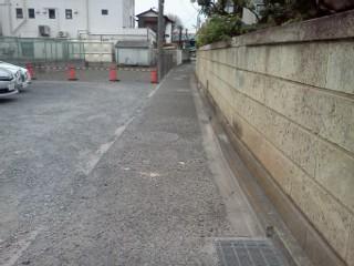 sakuragaoka-bunryuu2.jpg