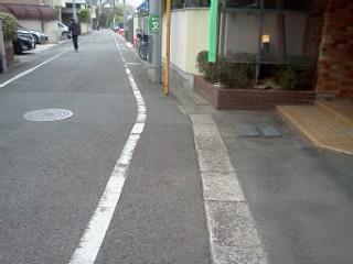 sakuragaoka-shiryuu-gennryuuchikaku.jpg