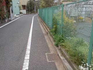 sakuragaoka-shiryuu10.jpg