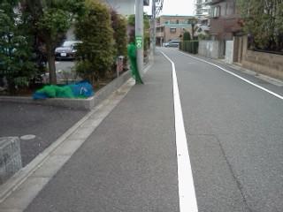 sakuragaoka-shiryuu4.jpg