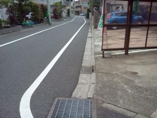 sakuragaoka-shiryuu5.jpg
