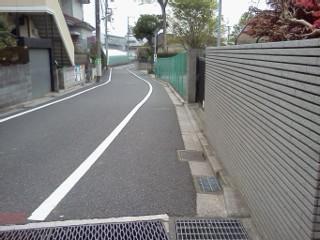 sakuragaoka-shiryuu6.jpg