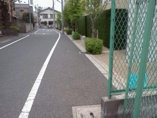 sakuragaoka-shiryuu9.jpg