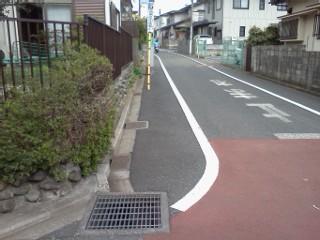 sakuragaokashiryu-humeichitenn.jpg