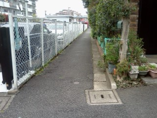 sakuragaokashiryuu-1-1.jpg