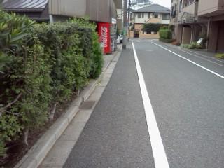sakuragaokashiryuu3.jpg